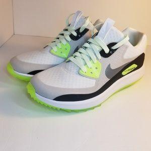 New Womens Nike Air Zoom 90 IT Golf